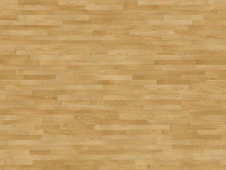Textura do fundo de madeira acima, madeira cinzas