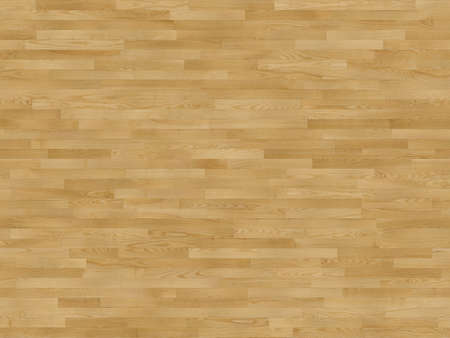 wood flooring: Texture of wood background close up, ash hardwood