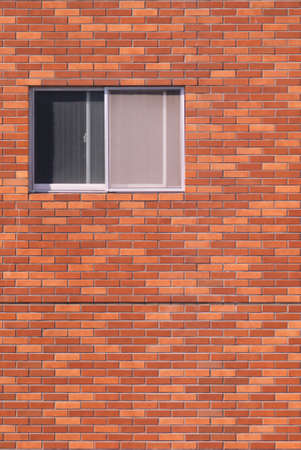 Details of residential multistory house, vertical composition Stock Photo - 22411297