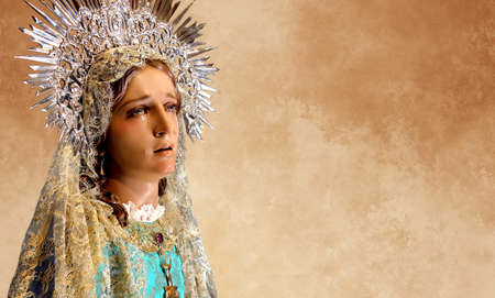 mother god: Mary the Mother of Jesus was chosen by God to give birth to the Savior of the World