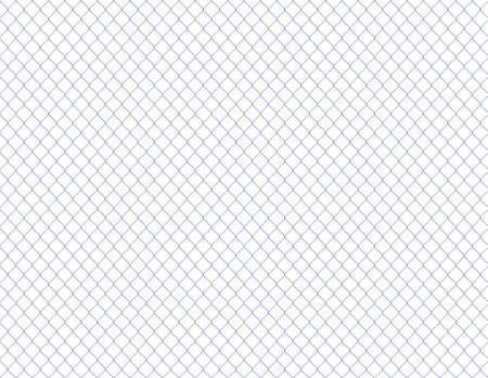 wire mesh: Wire mesh steel over white background