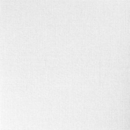 White texture seamless abstract background square image Banque d'images