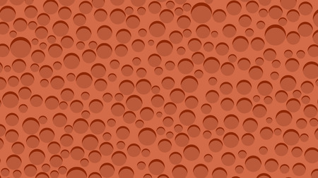 computer repairing: This is an illustration of Red sponge background