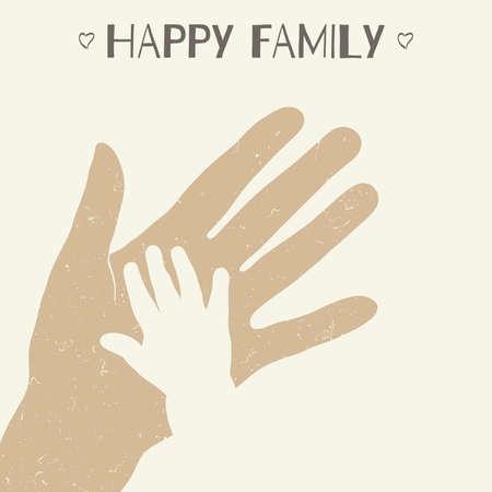 best hand: child39s hand
