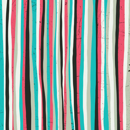 pink stripes: Pink stripes. Grunge background