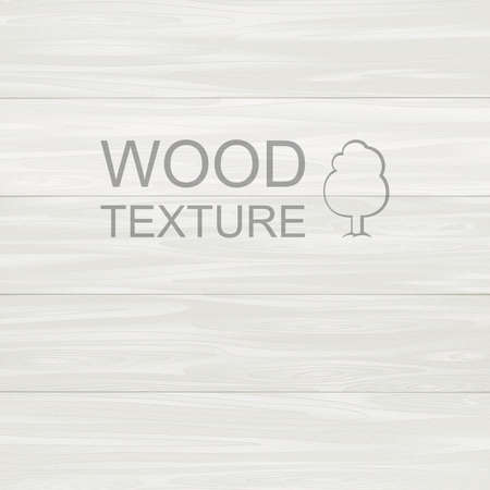wood furniture: white wood texture