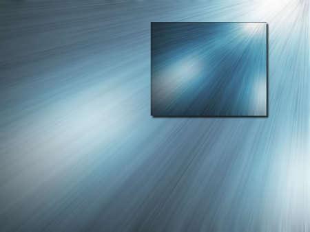 Background. Stock Photo - 3275990