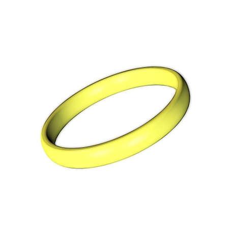 ring. photo