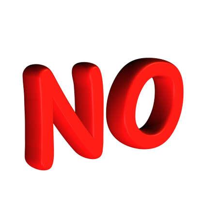 No. photo