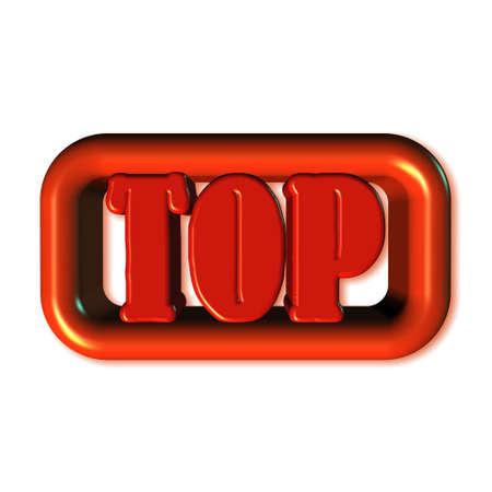 selected: Top.