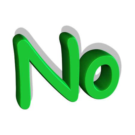 negativity: No.