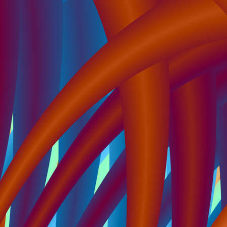 Abstract background. Stock Photo - 3452646