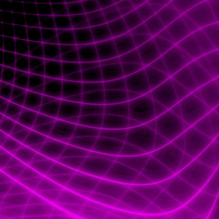 digitally generated: Abstract background.