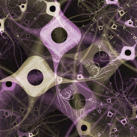 abstract background Stock Photo - 3638564