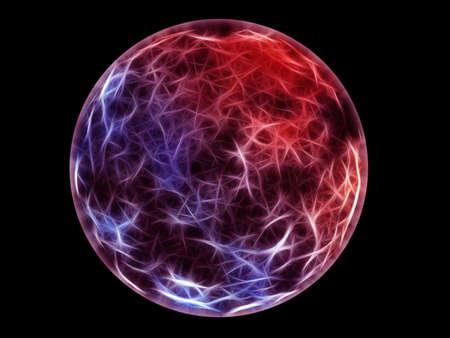 adivino: Esfera m�gica
