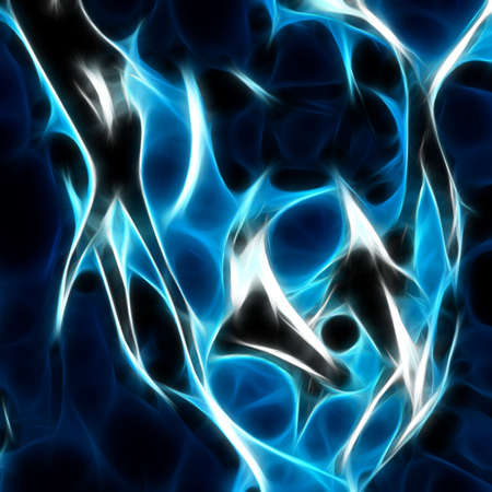 Abstract background. Stock Photo - 4026063