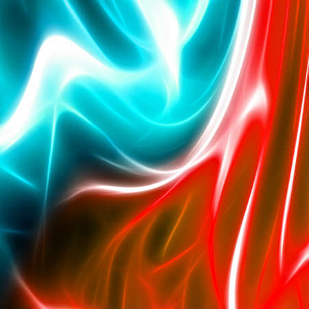 Abstract background. Stock Photo - 4045186