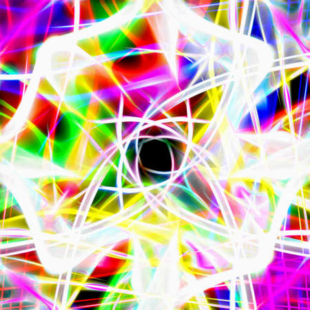 Abstract background. Stock Photo - 4045217