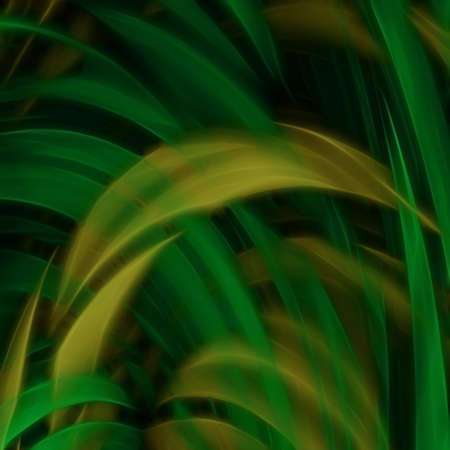 Abstract background. photo