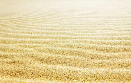 duna: arena de fondo Foto de archivo
