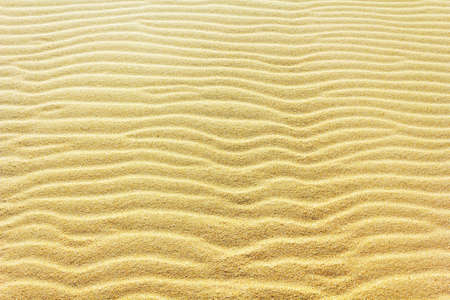 sand texture background photo