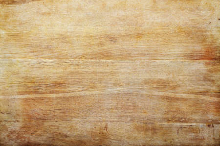 Texture of wood background closeup Stok Fotoğraf