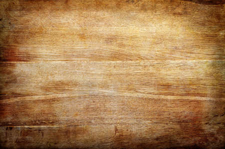 Texture of wood background closeup Standard-Bild