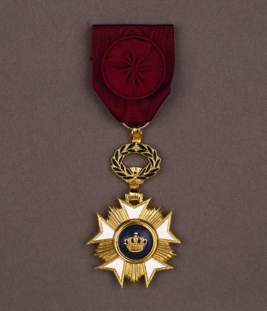 medalla de vendimia backgroun