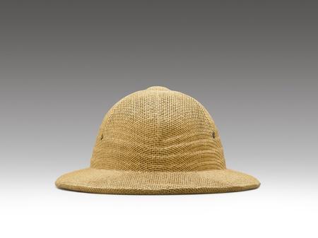 m�dula: m�dula casco