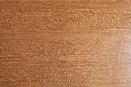 Textured Wooden surface view from top