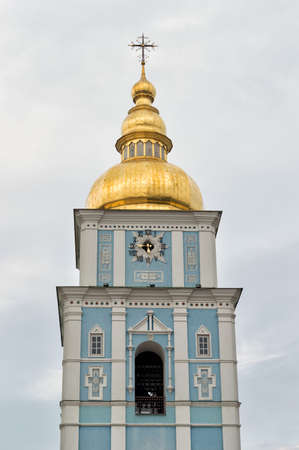 historic sites: historic sites in Kiev