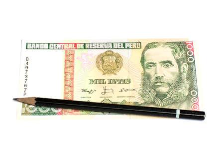 numismatics: collectibles Coins Banknotes Awards
