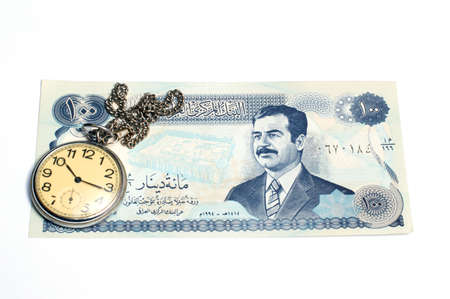 iraq money: collectibles Coins Banknotes Awards