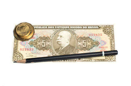 collectibles: collectibles Coins Banknotes Awards