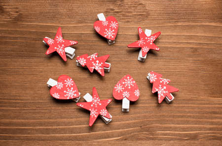 plaything: Christmas decorations and accessories