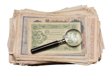 money packs: collectibles Coins Banknotes Awards