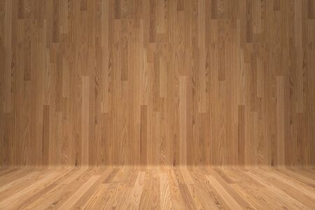 wooden wall background Stock Photo - 40925184