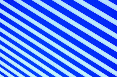 diagonal lines: Abstract blue and light blue diagonal lines