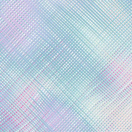 cerulean: Sophisticated blue, red and white diagonal lines for backgrounds, cards, posters, used as a single design element for headers, titles. Illustration