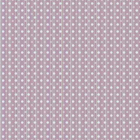 spherule: vector illustration set of small blob peas blob background