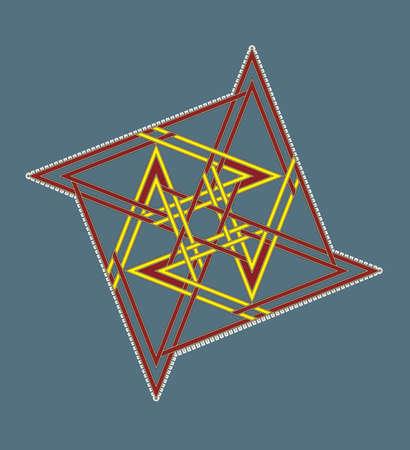 angular: angular diagram
