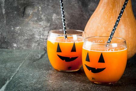 Halloween Traktaties.Ideeen Voor Een Kinderfeestje En Feestje Van Halloween