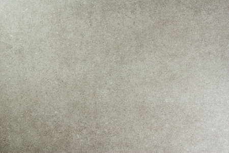 Gray stone background, wall or kitchen table. Top view, copy space 版權商用圖片