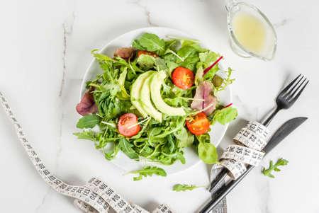 Como puedo bajar de peso sin dietas picture 9