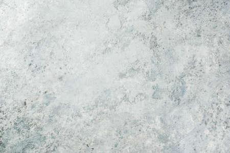 Grey stone background, copy space
