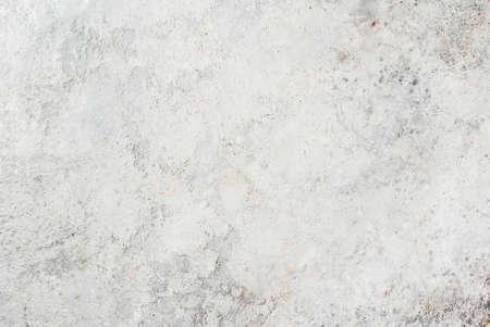 Grey stone background, horizontal 免版税图像
