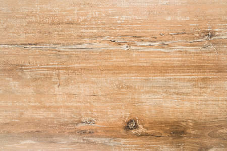 Light wooden background, wood floor surface 写真素材 - 129455513