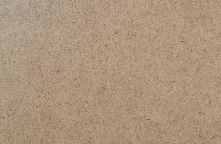 hardboard: hardboard texture