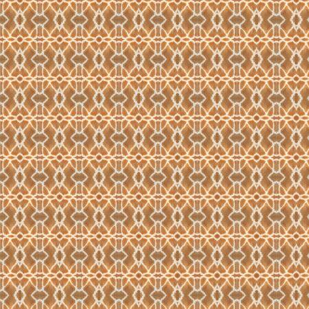 giraffe skin: seamless giraffe skin ,background
