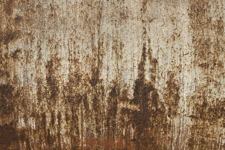 metall texture: texture grate